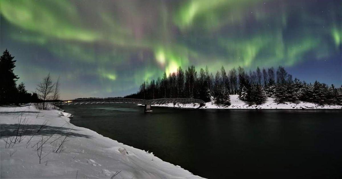 Vihreät Oulu