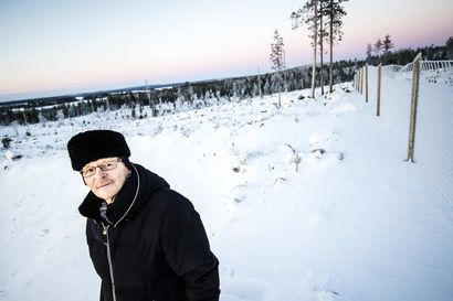 Neljä oikaisuvaatimusta Borea Biorefin ohjeistuksesta - Kemijärven kaupunginhallitus käsittelee maanantaina
