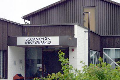 Uloskantopäivät Sodankylässä: Sompion koulun ja vanhan terveyskeskuksen irtaimistoa jaossa ilmaiseksi