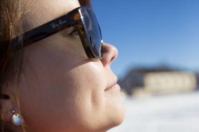 Melanooma on koulutettujen syöpä: 90–95 prosenttia tapauksista voitaisiin ehkäistä suojaamalla iho – Ilmatieteenlaitos muistuttaa UV-sätelykauden olevan käynnissä