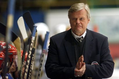 """Alpo Suhosen mukaan Jokerien pitäisi olla lähtemättä KHL-avaukseen Minskiin – """"Kurri on Jokerien vankina ja Jokerit on KHL:n vankina"""""""