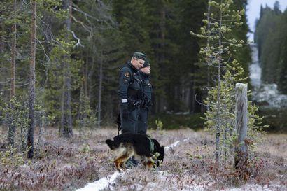 Suomessa tutkitaan vuosittain kymmeniä ihmissalakuljetustapauksia – Asiantuntija: ihmiskauppa on kansainväliseen huumekauppaan verrattava bisnes