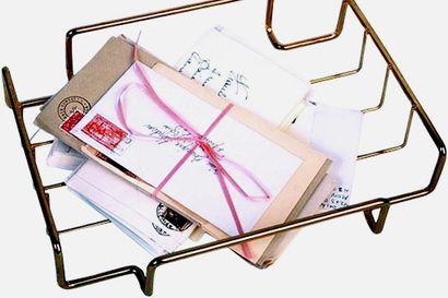 Kirjoita kirje eristyksissä olevalle vanhukselle - koronakevääseen tarvitaan piristystä
