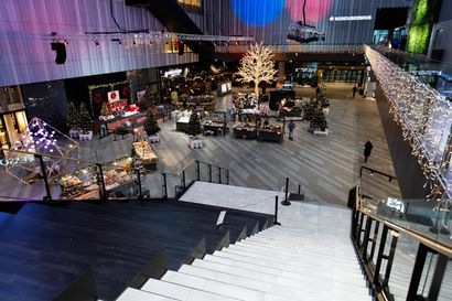 Suomen Yrittäjät vaatii kesään asti jatkoa työttömyysturvalle, jota on saanut jo yli 43000 yrittäjää – nämä alat kärsivät eniten koronakriisin venymisestä