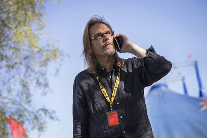 Leffateatterina koko Suomi – Keskiyön auringon elokuvajuhlien elävät kuvat nähdään koronakesänä virtuaalisilla valkokankailla