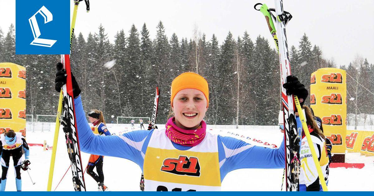 Eveliina Toivanen