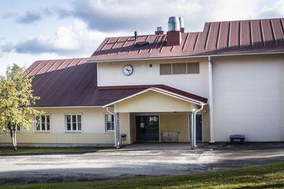 Rovaniemi sulkee Kaukon, Nivankylän ja Vikajärven koulut – Lakkauttamista vastaan äänestäneet esittivät jatkamisen tarkastelua vasta vuonna 2023