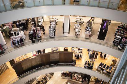 Esitys Stockmannin saneerausohjelmasta jätetään pian Helsingin käräjäoikeuteen – Miten käy 158-vuotiaan tavarataloyhtiön?