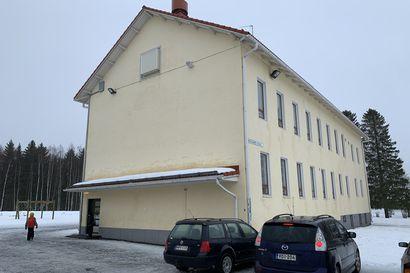 Tornion Näätsaaren koulu tyhjennetään varotoimena koronavirusepäilyn vuoksi – Tubetour-tapahtuma perutaan