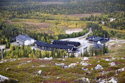 Lapland Hotels lanseeraa suomalaisille matkaajille räätälöidyt elämyspaketit – Paketit sopivat tottuneelle Lapin kävijälle sekä niille, jotka kaipaavat enemmän ideoita lomansa kulkuun