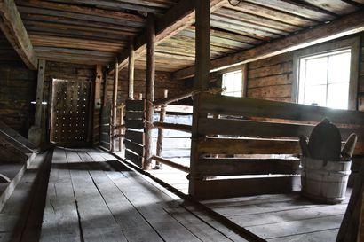 Vanha kansa ajoi pahan kiiran pois torstaina ja piiskasi lapset perjantaina - Tiedätkö muut piinaviikon perinteet?