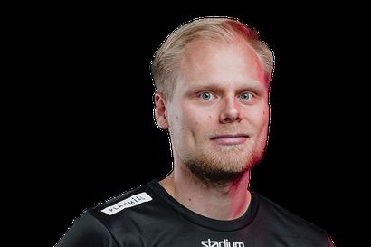 Lahti maalasi Lahdelle voittopelissä RoPSista, HIFK joutui laittamaan kenttäpelaajan maaliin miesten jalkapalloliigassa