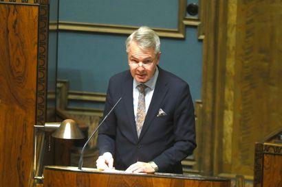 Suomeen evakuoitavien ihmisten määrä kasvaa 128 ihmisellä – evakuoitavat suurlähetystölle työskennelleitä ja heidän perheitään