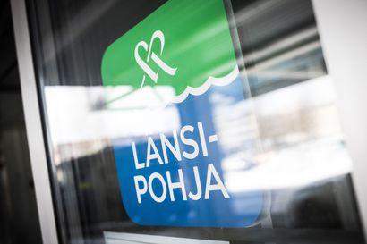 Länsi-Pohjan sairaanhoitopiirin alueella ensimmäinen koronaviruksen aiheuttama kuolema – OYS:n erva-alueen toinen kuolema oli Pohjois-Pohjanmaalla
