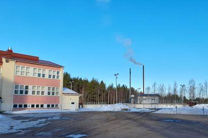 Kestilän ja Pulkkilan alakoulujen rakentamiskilpailutus etenee – urakoitsijat valitaan 19. huhtikuuta