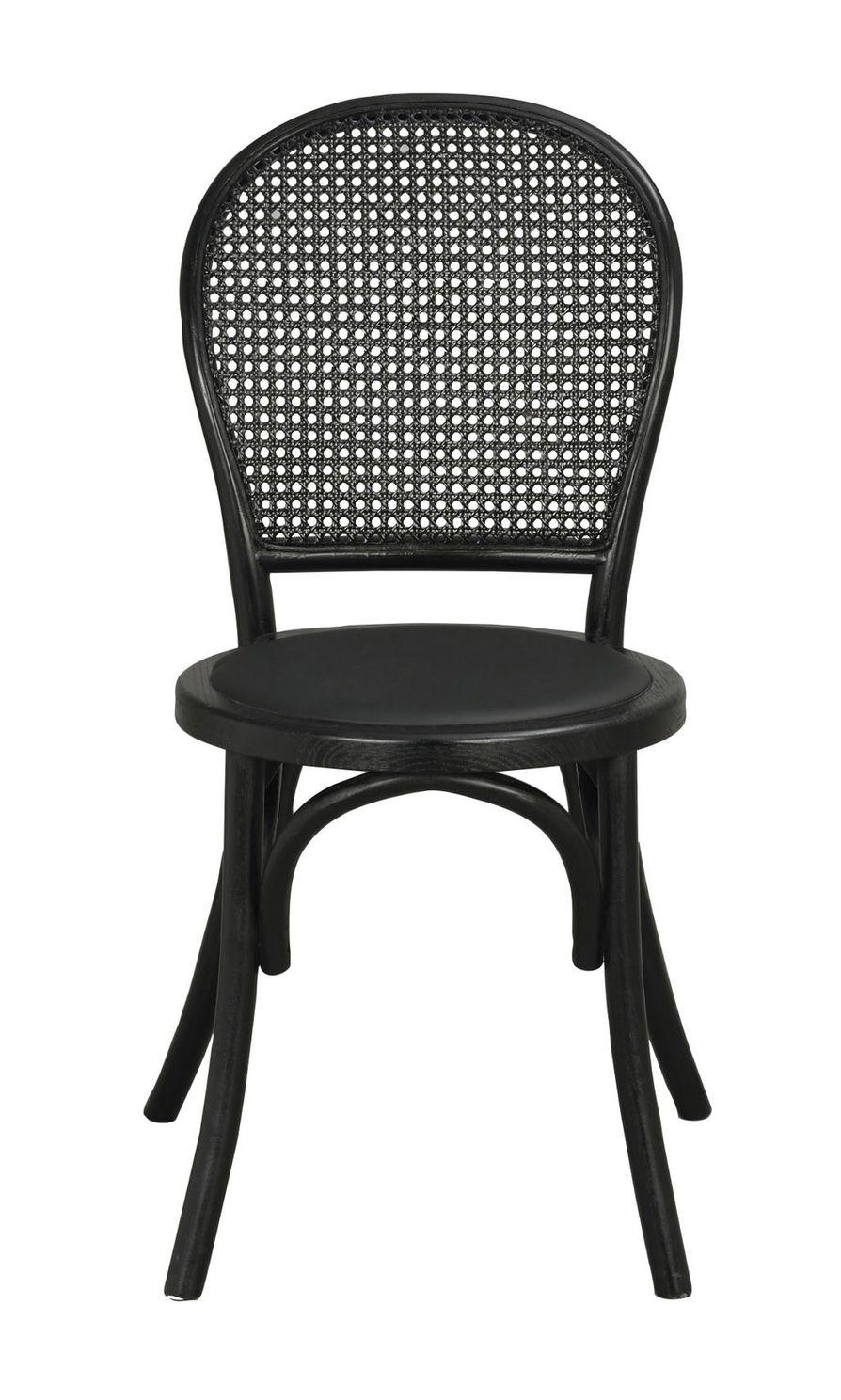 Rowico Baker-tuoli.