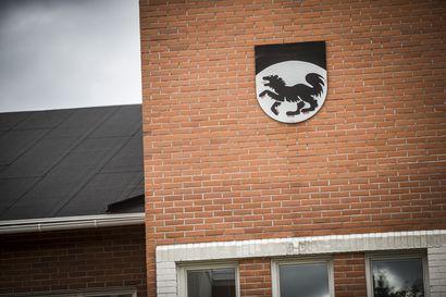 Kittilän kunnanjohtajaksi kahdeksan hakijaa – Mukana muun muassa Enontekiön kunnanjohtaja Jari Rantapelkonen