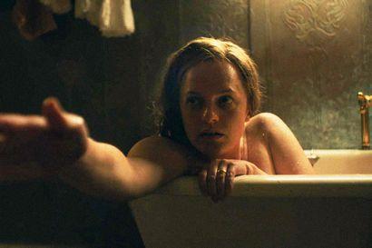 """Elisabeth Moss on tämän ajan tähti – """"Ajatus naisen muuttuvista rooleista löysi hänestä parhaan tulkin"""""""