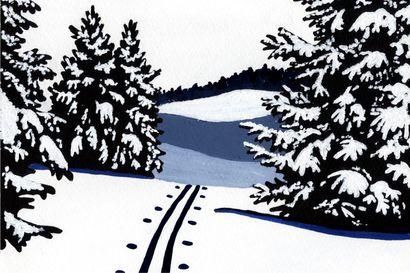 Lukijalta: Talvisodan syitä turha enää pohtia