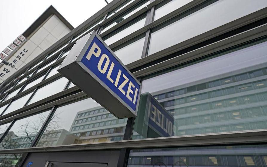 Saksassa oleva rikollisklaanit ovat ryhtyneet värväämään turvapaikanhakijoita rikolliseen toimintaan.