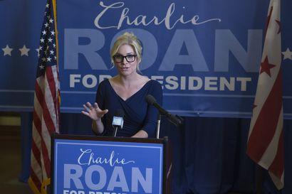 Kolmas Puhdistuksen yö -elokuva mässäilee väkivallalla – luvassa Amerikan hirmuisimmat presidentinvaalit