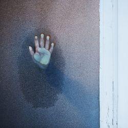 Aluehallintovirastoin valvonta päättyi – Limingan on edelleen kehitettävä lastensuojelun palveluita