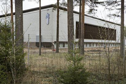 Valtion pitää maksaa hyvitystä Oulun poliisilaitoksen poliisille – Vaikeavammainen poliisi oli ainoa yksikkövastaava, jolta poistettiin esimiesasema