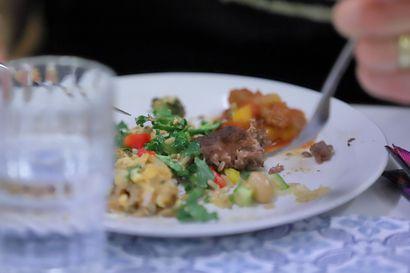 Lapissa ravintolat saavat avata ovensa maanantaista lähtien Kittilää lukuunottamatta - Pohjois-Pohjanmaa pysyy kiinni