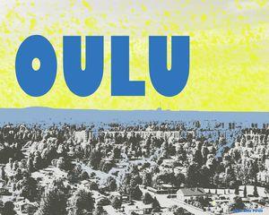 oulu21