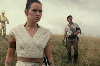 Arvio: Star Wars -saagan viimeinen yhteenotto lumoaa nostalgialla