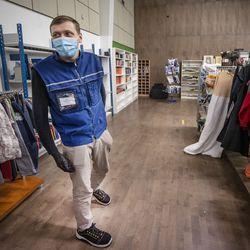 """Oululainen Matti Kärki, 28, keskeytti opintonsa parin päivän jälkeen ja sulkeutui kotiinsa kahdeksaksi vuodeksi: """"Olin valtion näkökulmasta hankala"""""""