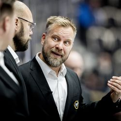 Kaleva Live: Kärpät kohtasi KalPan viimeisessä harjoitusottelussaan – katso Raksilan kenraaliharjoitus tallenteelta