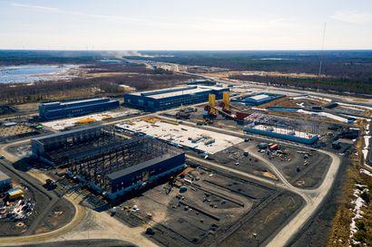 Tutkija tyrmää uudet ydinmyllyt – Hanhikivi 1 ja Olkiluoto 3 eivät ole taloudellisesti järkeviä energiahankkeita, Iivo Vehviläinen Aalto-yliopistosta sanoo