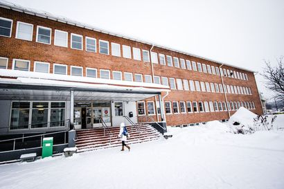 Rovaniemi suosittelee etäopetusta toisen asteen opiskelijoille, REDUn yksiköt ilmoittivat siirtyvänsä  etäopetukseen heti hiihtolomien jälkeen