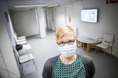 Kiireettömään hoitoon pääsy takkuaa yhä Rovaniemellä, kaupunkiin etsitään lisää lääkäreitä – Länsi-Pohjassa lääkäriin pääsee jopa seuraavana päivänä