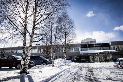 Lapissa on todettu nyt yhteensä 40 koronavirustartuntaa – Ruotsin Norrbottenissa tartuntamäärä on 78