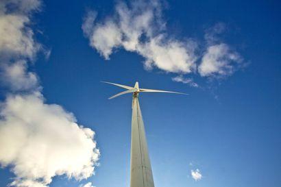 Lukijalta: Tuulisähköä pystytään tuottamaan jo ilman valtion tukea