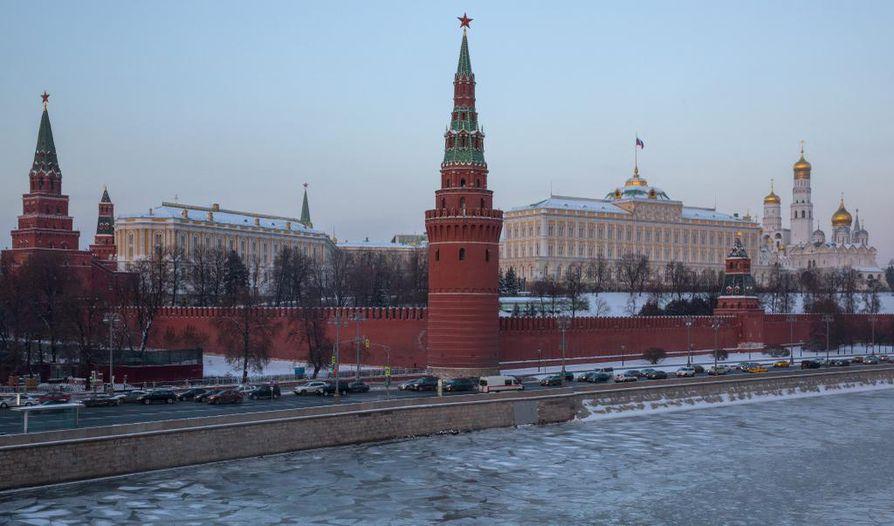 Yhdysvaltain tiedusteluviranomaiset uskovat, että Venäjä puuttui USA:n presidentinvaaleihin.