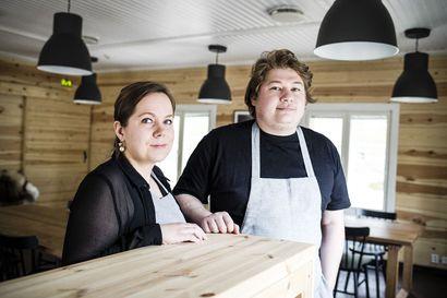 Posiolaisravintola menestyi kansainvälisessä oppaassa: Tapio nousi maailmanlistalle muiden suomalaisravintoloiden ohi vastuullisuudellaan
