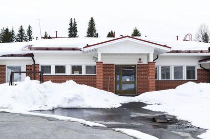 Tänään selviää maksaako Kuusamon kaupunki 342000 euroa korvausta irtisanotusta ryhmäkotitilasta – uutta vuokralaista ei ole löytynyt
