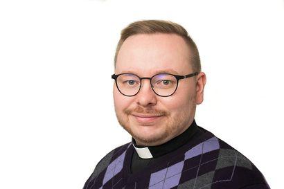 Tuomo Törmäsen kolumni: Kuinka sujuvat adventti ja joulu koronan varjossa?