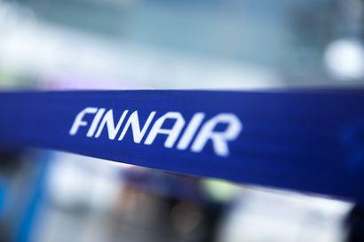 """Pienten maakuntien lentoreittien tulevaisuus on edelleen auki – """"Valtion puolelta ratkaisuesityksiä ei ole"""""""