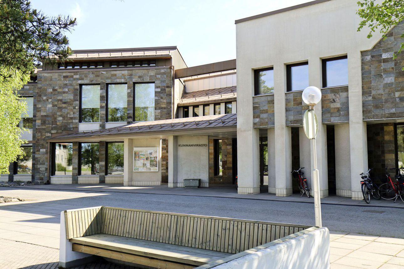 Sodankylä pyrkii tasapainottamaan talouttaan – opetuksen keskittämistä esitetään Tähtikunnan koululle