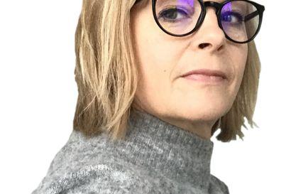 Lukiolainen uhosi olevansa Greta Thunberg – taistelevansa joulukirkkojen tulevaisuuden puolesta