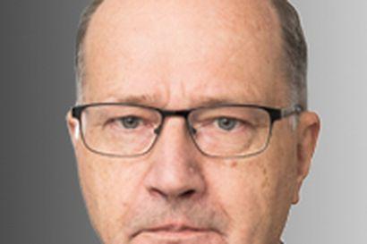 Osmo Bullerin kolumni: Suomi ja Hollanti ovat samanlaisia maita - koronakriisin hoitamisessa ne kuitenkin eroavat toisistaan