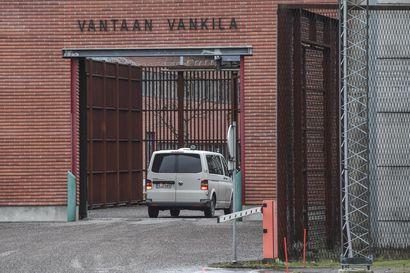 Suomeen suunnitteilla valtakunnallinen lapsivankiosasto – Rise ehdottaa alaikäisten tutkintavankeuspaikaksi vankiloiden sijaan lastensuojelulaitoksia