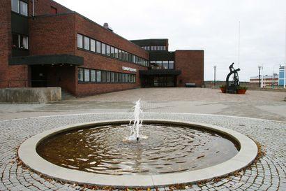 Kalixlaisessa koulussa neljä koronavirustartuntaa – koulu suljettiin