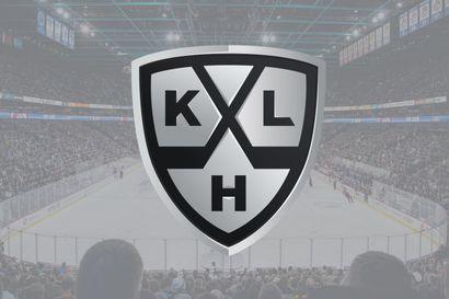 KHL-kauden alkuun liittyy yhä runsaasti kysymyksiä – Jokereilla tietoa ei ole otteluohjelmasta eikä pelipaikasta