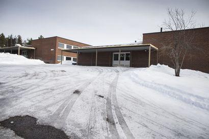 THL: Koulujen olosuhteet aiheuttivat sisäilmaoireita, mutta oireet eivät ole luotettava mittari sisäilman laadusta