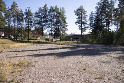 Siikajoen kunta sai 123 vastausta koirapuiston tarpeellisuudesta tehtyyn kyselyyn –Ruukin koirapuiston toteutusta esitetään ensi vuoden budjettiin
